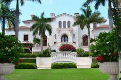 Volume III - Naples, FL - 66 Distinctive Homes, 66DistinctiveHomes, Sixty-Six Distinctive Homes