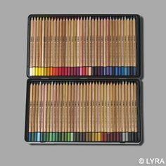 LYRA Aquarelle Pencils in Metal Case (72 colors) by LYRA, http://www.amazon.com/dp/B0010TBMCK/ref=cm_sw_r_pi_dp_PAOerb1DVAAH2