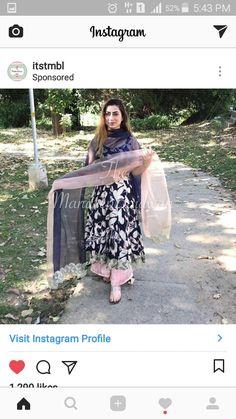 New Wedding Dresses Summer Simple Beautiful Ideas Designer Punjabi Suits, Indian Designer Wear, Pakistani Couture, Pakistani Dresses, Indiana, Desi Wedding Dresses, Beautiful Suit, Trendy Fashion, Women's Fashion