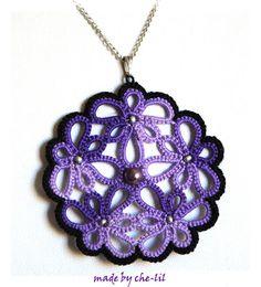 Violet Silence   Flickr - Photo Sharing!