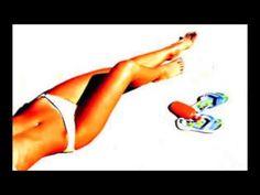 R e l a x - Relaxing Jam - Antonio Zottoli Relaxing Music, Calming Music