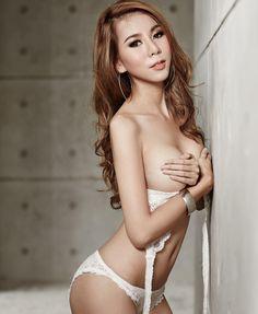 Playgirl Chaaim : Follow her at @chaaim_rush_idol2012  #repost #regram #playboy #2016#playboythailand #bunny #playmate #playgirl #thaibunnies #thaigirl #girl #Teddy #pink #สาวสวย#cawaii #sexy #model #sexyworld #bikini
