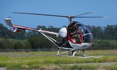 #ultralight #helicopter #airplane