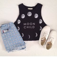 Tumblr ❤ liked on Polyvore featuring outfits, pictures, instagram and tops