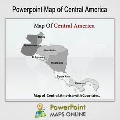Philippines flag 02 powerpoint templates red orange and yellow powerpoint map templates httppowerpointmapsonlinelatestmaps toneelgroepblik Image collections