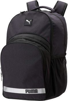 391 Best bags images   Backpack bags, Backpack purse, Satchel handbags b3f33c52c7