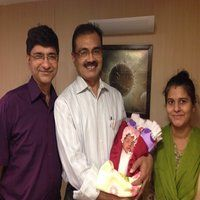 Blossom Best IVF India - Fertility & IVF Center in India Surat Gujarat offers best IVF, IUI, ICSI, Surrogacy treatment to infertile couples from all over the world. Call 261 2470444 to schedule an appointment for best and affordable IVF Pregnancy. Ivf Pregnancy, Ivf Center, Infertility Treatment, Surrogacy, India, Goa India, Indie, Indian