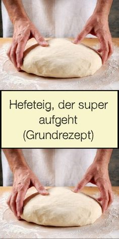 Hard Rolls, Fire Nails, Ciabatta, Macarons, Food And Drink, Cooking Recipes, Bread, Homemade, Snacks