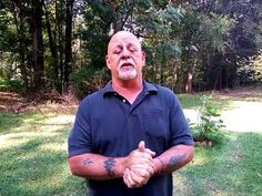 Danny Smith talks about Elvis; growing up at Graceland; Danny Smith, Memphis Mafia, Elvis Presley Videos, Graceland, Watch V, Will Smith, Fixer Upper, Documentaries, Mirrored Sunglasses