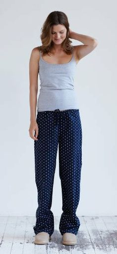Love these pyjamas