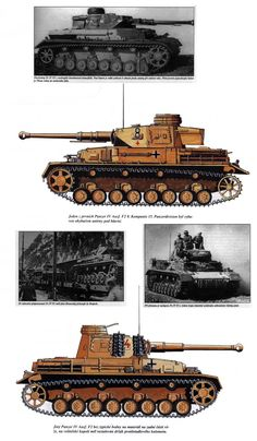 DAK Panzer Mk iv Us Military Branches, Armoured Personnel Carrier, Germany Ww2, Italian Army, Afrika Korps, Panzer Iv, Model Tanks, Battle Tank, World Of Tanks