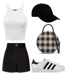 Designer Clothes, Shoes & Bags for Women Stone Island, Valentino, Adidas, Shoe Bag, Polyvore, Stuff To Buy, Shopping, Collection, Design