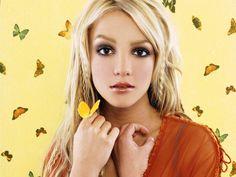 Cute Britney  #BritneyArmy