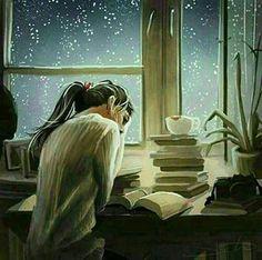 شعر زیبای نمی آید از سعید شیروانی - عشق زیبا