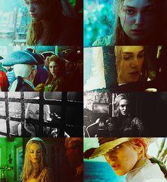 Elizabeth Swann Will And Elizabeth, Elizabeth Swann, Captian Jack Sparrow, Captain Jack, Jack Sparrow Savvy, On Stranger Tides, The Longest Ride, Pirate Queen, Jack And Elsa