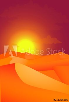 Dune, Images, Illustration, Movies, Movie Posters, Films, Film Poster, Cinema, Illustrations