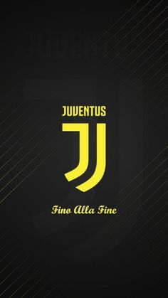 Cr7 Juventus, Juventus Soccer, Cristiano Ronaldo Juventus, Neymar Jr, Cristino Ronaldo, Juventus Wallpapers, Ronaldo Wallpapers, Football Celebrations, Ronaldo Football