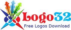 Download free logo design http://logo32.com/