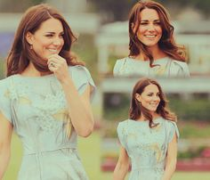 oh, kate. you are so darling!
