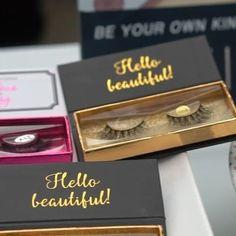 null    #Regram via @BqQLvOmDTJL She & Him, Makeup Brushes, Gift Ideas, Artist, Gifts, Beauty, Beautiful, Instagram, Presents