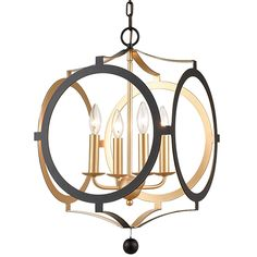 Buy the Crystorama Lighting Group Matte Black / Antique Gold Direct. Shop for the Crystorama Lighting Group Matte Black / Antique Gold Odelle 4 Light Wide Taper Candle Chandelier and save. Foyer Pendant Lighting, Candle Chandelier, Chandelier Ceiling Lights, Black Chandelier, Candelabra Bulbs, Ceiling Decor, Modern Chandelier, Chandeliers, Home