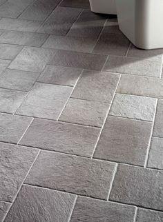 1000 images about patio on pinterest porcelain tiles porcelain floor and tile. Black Bedroom Furniture Sets. Home Design Ideas