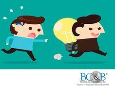 https://flic.kr/p/SVCWbw | Proteja su marca de plagios con BC&B 1 | Proteja su marca de plagios. TODO SOBRE PATENTES Y MARCAS. En Becerril, Coca & Becerril sabemos que es fundamental llevar a cabo el registro de marca para protegerla de plagios y además, otorgarle prestigio a su empresa y brindar confianza en un mercado competitivo. Le invitamos a consultar nuestra página de internet www.bcb.com.mx, o bien comuníquese con nosotros al (5552)52638730 para que nuestros asesores le den a con...