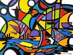 Blog do Geraldo José - Gerson Guerreiro participa em Petrolina da Feira Internacional de Artesanato e Decoração – Feincartes