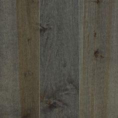 Level 3 Option - Northland Hardwood, Castlerock Maple Hardwood Flooring | Mohawk Flooring
