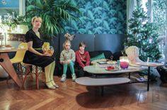 designerbox#6, le blog by socialite Family