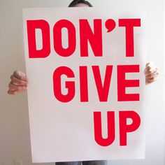 found it!!!   don't give up print - by print liberation