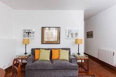 Ganhe uma noite no Go2oporto @ Linhagem II - Apartamentos para Alugar em Porto no Airbnb!