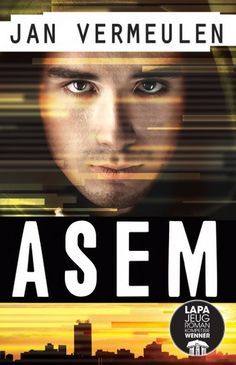 Buy Asem by Jan Vermeulen and Read this Book on Kobo's Free Apps. Discover Kobo's Vast Collection of Ebooks and Audiobooks Today - Over 4 Million Titles! Free Ebooks, Audiobooks, Fiction, This Book, Author, Reading, Afrikaans, Writers