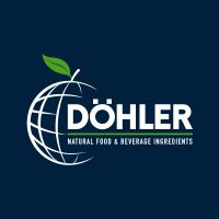 Global producer, marketer and provider of technology-based natural ingredients, ingredient systems and integrated solutions for the food and beverage industry. Learning To Relax, Ways Of Learning, Learning Styles, Learning Process, Student Learning, Languages Online, Foreign Languages, Importance Of Education, Learn A New Language