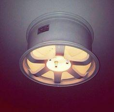 Proper lighting