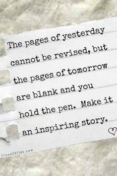 Remember the Past, Plan for the Future. LIVE TODAY! #influencesuccess #freedomlifestyle