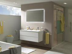 Mitra meubelset - X2O De voordeligste badkamer specialist