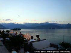 Stresa-Lake-Maggiore-Sky-Bar