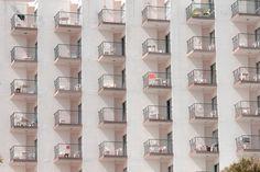 Nuno-Andrade-Urban-Geometry-photography-06