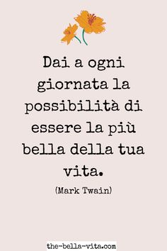 Positive Phrases, Positive Vibes, Positive Quotes, Me Quotes, Motivational Quotes, Inspirational Quotes, Most Beautiful Words, Italian Quotes, Wonder Quotes