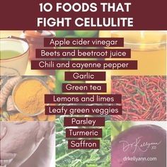 Some cases are due mainly to hereditary aspects, in which case you might have inherited a cellulite problem from your parents. If your moms and dad is covered in cellulite, then you probably will be too. Cellulite Wrap, Cellulite Scrub, Anti Cellulite, Cellulite Exercises, Cellulite Remedies, Cellulite Workout, Butt Workout, Green Tea Lemon, Coconut Oil Cellulite