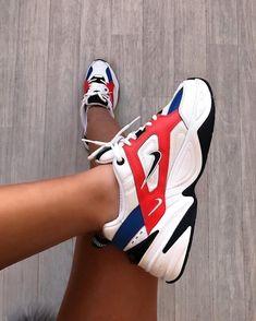 8664c5d6d86 I actually love chunky  dad shoes sm Moda Feminina Verao