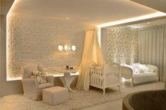 Baby Room/ Quartos