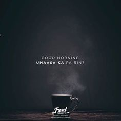 Your Daily Travel Thoughts & Hugot Tagalog Quotes Hugot Funny, Pinoy Quotes, Qoutes, Random Quotes, Mood Quotes, Life Quotes, Mahal Kita, Hugot Lines, Coffee Life