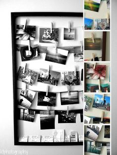 17 Best Images About Room Ideas On Pinterest A Hack Minis And