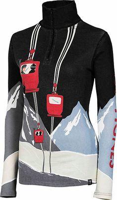 c15fd4194 14 Best Skiwear images in 2016 | Ski Clothes, Ski wear, Clothes shops