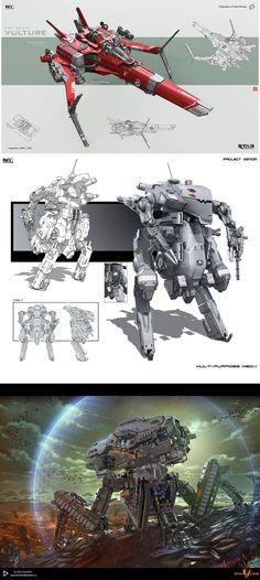 Karanak-mechs-01
