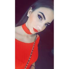 Follow me on instagram (@angelina_kpl)