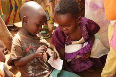Rwanda: chronic malnutrition rates drop but remain 'stubbornly high,' UN-backed study reveals #TopStory  http://khumaer.com/rwanda-chronic-malnutrition-rates-drop-but-remain-stubbornly-high-un-backed-study-reveals/