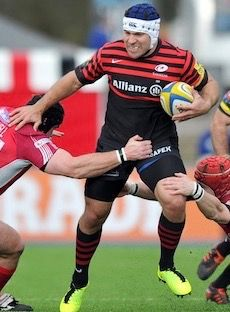 845c0e53d5d 64 Best Football   Rugby images